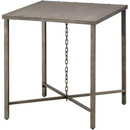 Eliston Rectangular End Table thumb