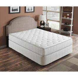 "Queen 9"" Galaxy Pocket Coil Bed-In-A-Box Mattress thumb"