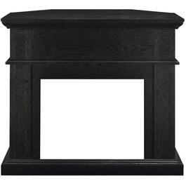 Electric Fireplace Media Console thumb