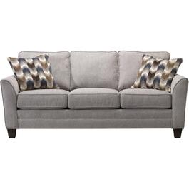 Zena Dove Sofa thumb
