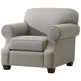 Grey Maker Chair thumb