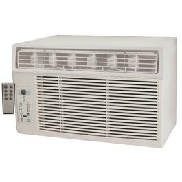 10,000 BTU 115 Volt Air Conditioner, with Remote thumb