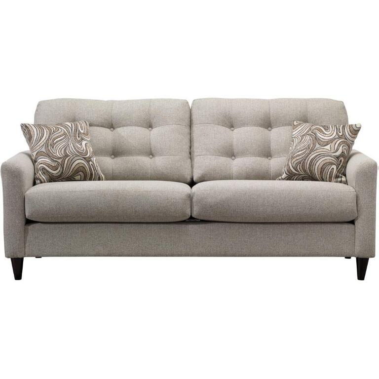 Paiano Beige Elevation Sofa Home Hardware Canada