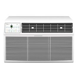 12,000 BTU 115 Volt Air Conditioner, with Remote thumb