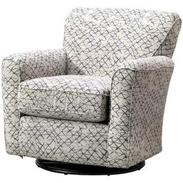 Mercury Kaylee Swivel Glider thumb