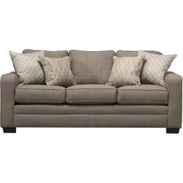Pewter Seguin Sofa thumb