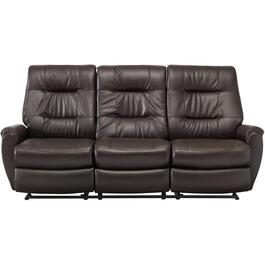 Java Felicia Space Saver Recliner Sofa thumb