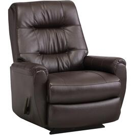 Java Felicia Rocker Recliner thumb
