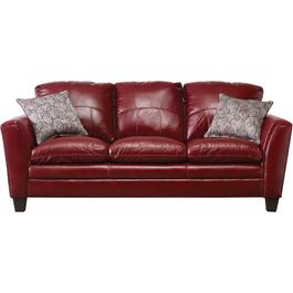 Medusa Wine Sofa thumb
