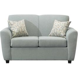 Link 122 Loveseat thumb