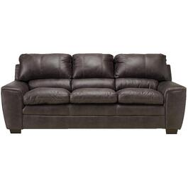 Granite Shiloh Sofa thumb