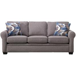 Carboncopy Diaz Element Sofa thumb