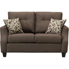 Electra 003 Loveseat thumb
