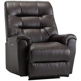 Java Langston Power Rocker Recliner thumb
