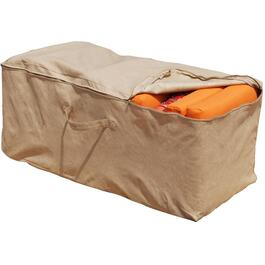 Weatherproof Cushion Storage Bag thumb