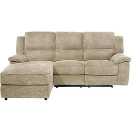 Briley Dune Power Recliner Sofa/Chaise thumb