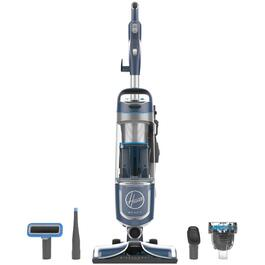 React Bagless Upright Pet Vacuum thumb