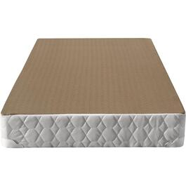 Twin Box Spring thumb