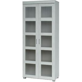 "2 Door 16"" x 31.5"" x 72.5"" Savannah High Pantry thumb"