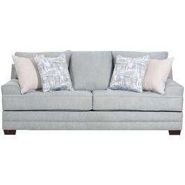 Annabelle Spa Sofa thumb