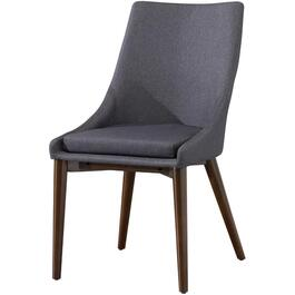 Filmore Upholstered Side Chair thumb