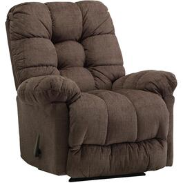 Flagstone Everlasting Rocker Recliner thumb