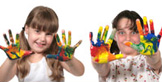 toc-beauti-tone-kids-colour