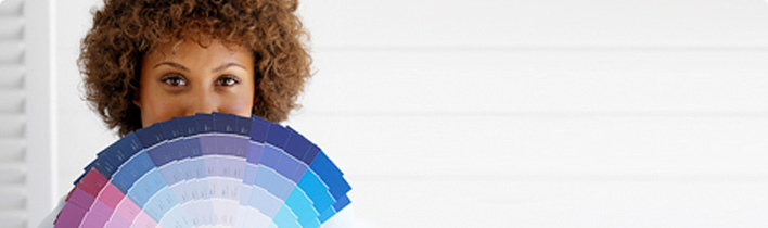 beauti-tone-banner-colours-for-living