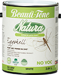Beauti-Tone Natura Series