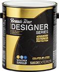 Beauti-Tone Designer Series