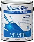 Beauti-Tone Signature Series