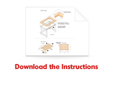 Download the Instructions