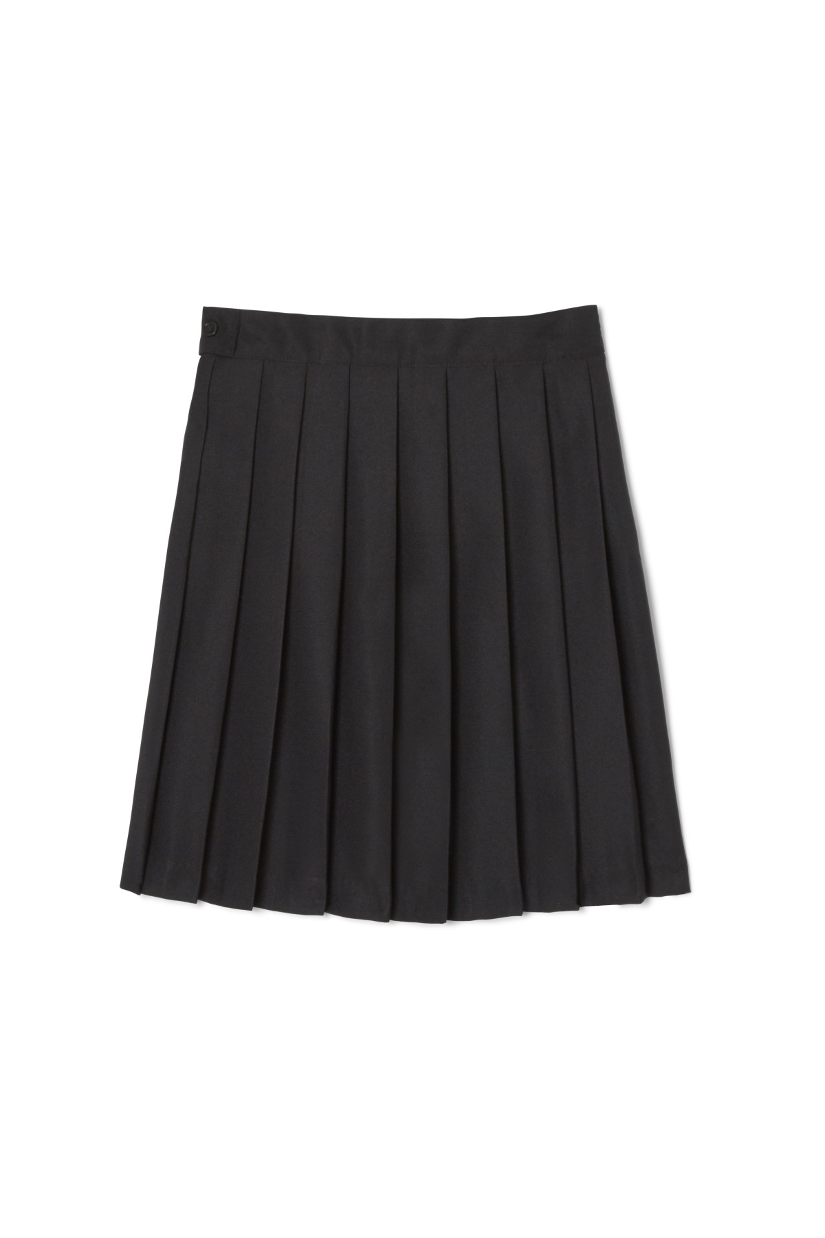 6474dabb19 Skirts & Scooters - Girls School Uniforms | French Toast - French Toast