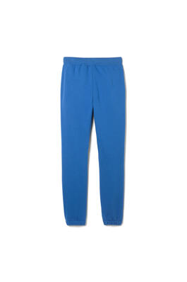 of Fleece Sweatpant