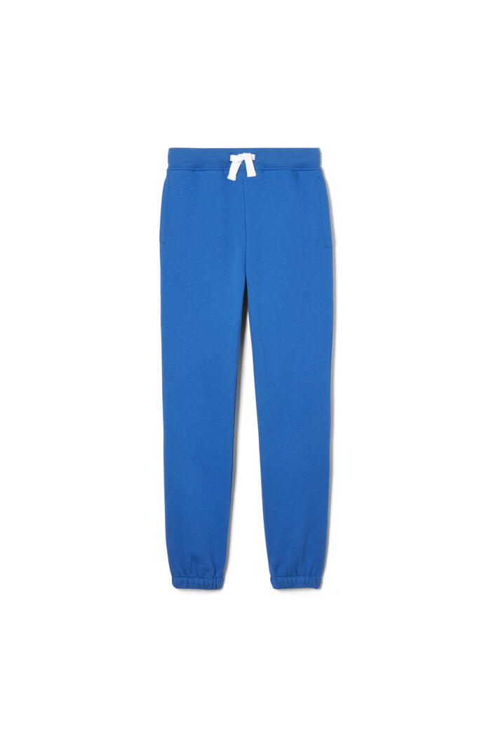 Product Main Image of Fleece Sweatpant