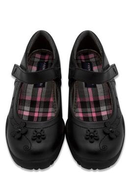 027f957493e2 Shoes - Girls School Uniforms