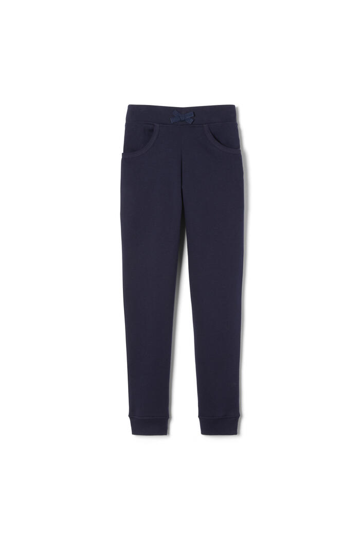 Product Main Image of Fleece Jogger