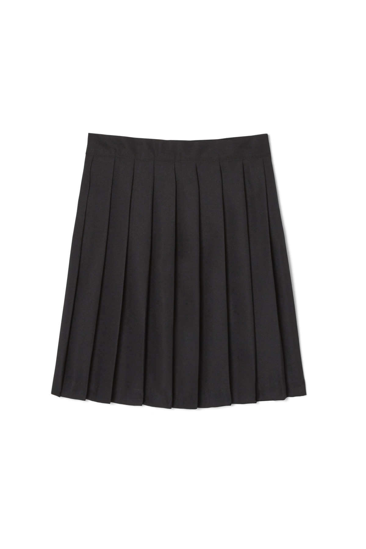 c435edb38e Skirts & Scooters - Girls School Uniforms | French Toast - French Toast