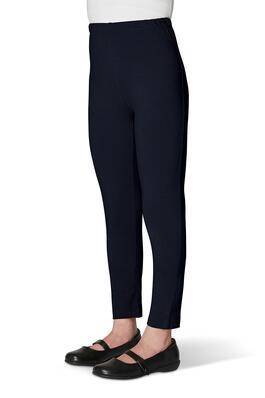 d2d92ba45 Socks   Tights - Girls School Uniforms