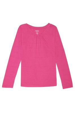 54c342fc722d80 Shop All Girls - After School Kids Clothing