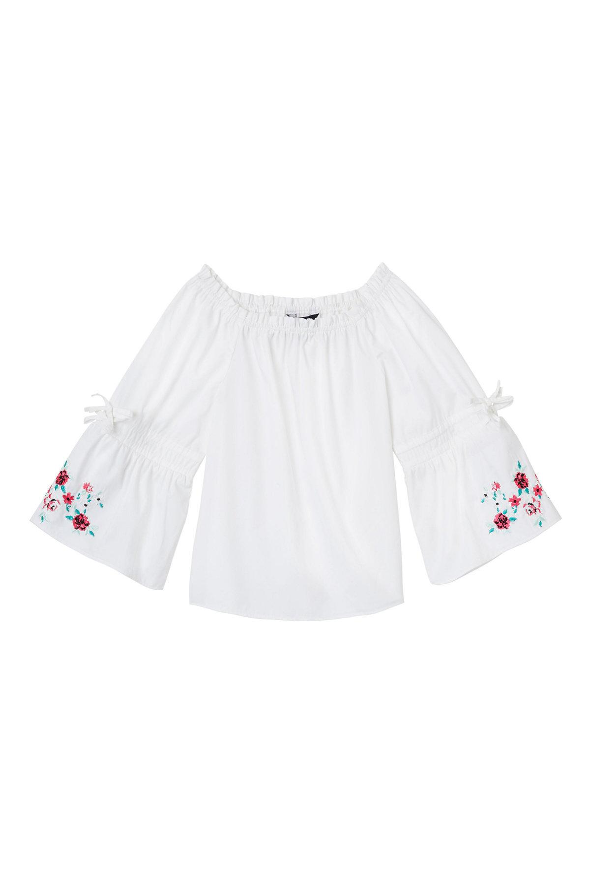 8eac3040c7 After School Kids Clothing | French Toast - French Toast