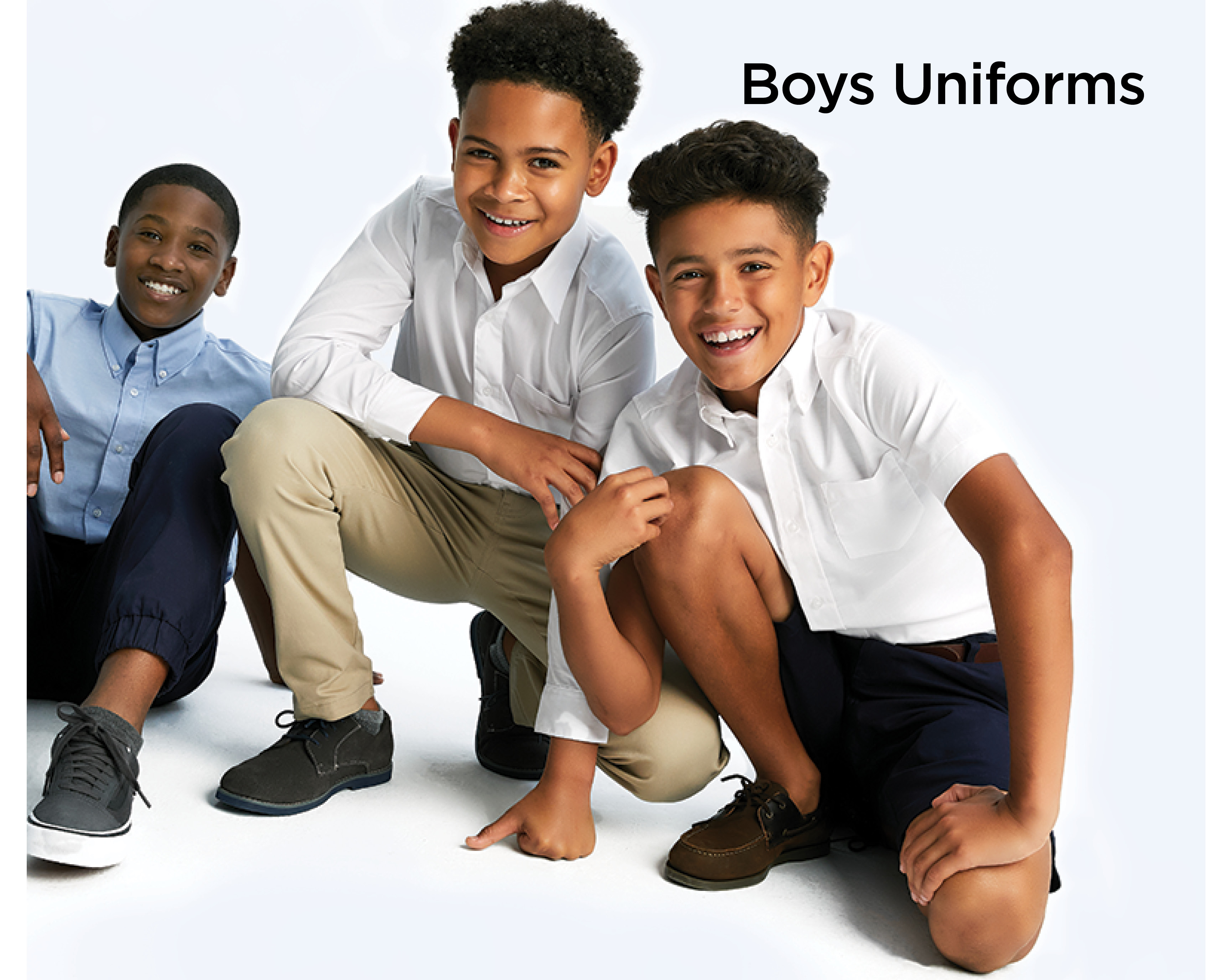 French Toast - Online Store | School Uniforms - French Toast