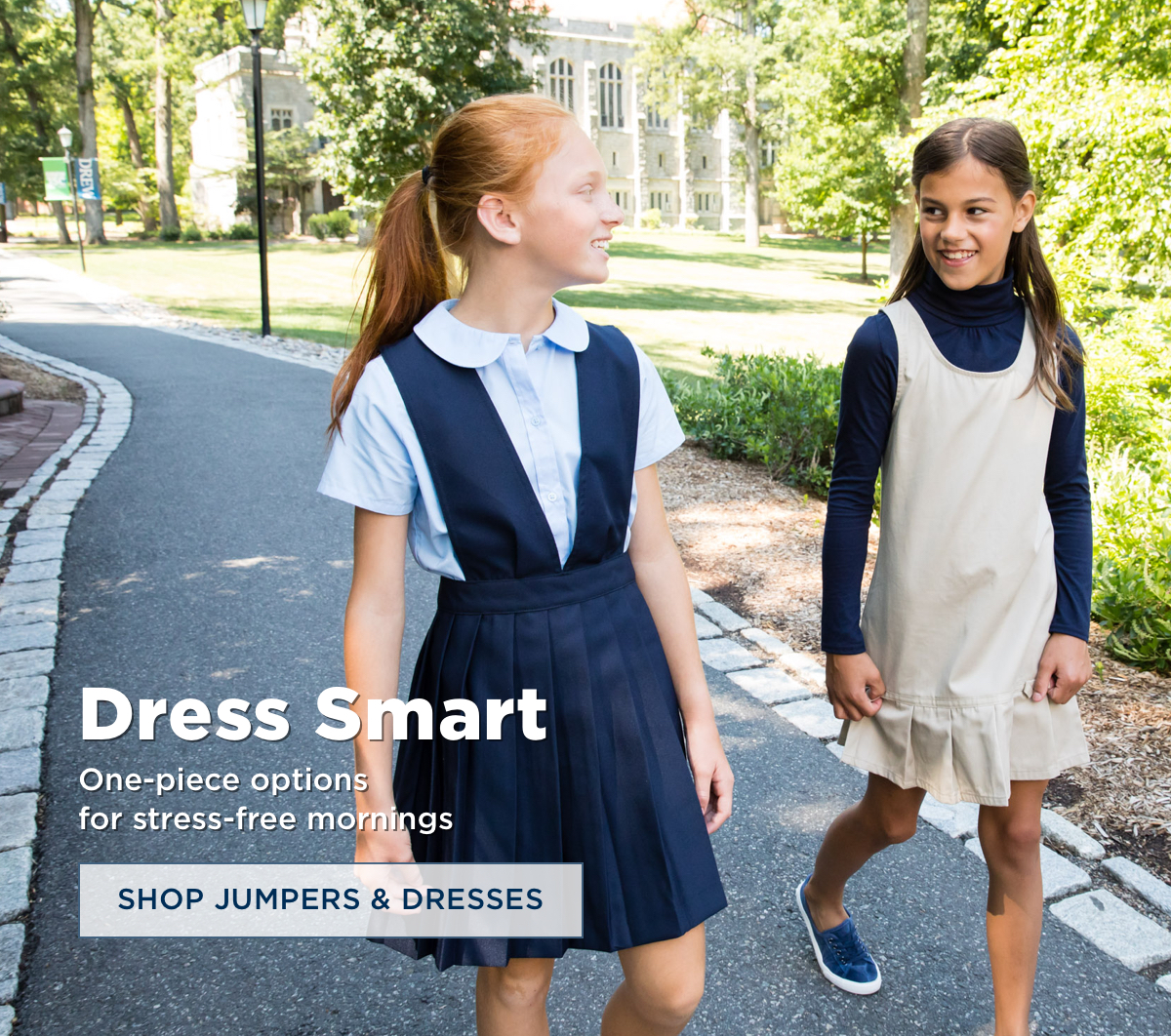 ba2fc024c87 French Toast - Online Store | School Uniforms - French Toast