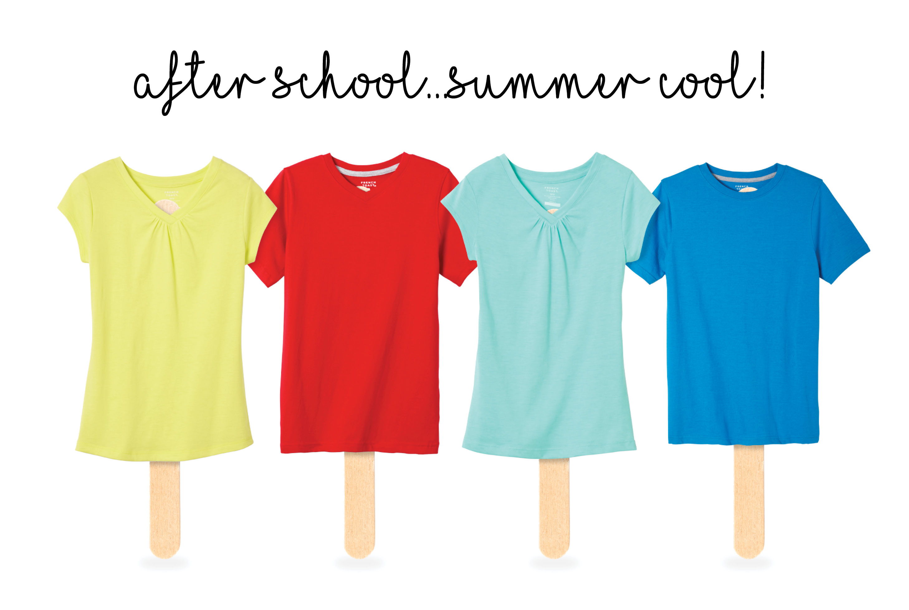 3aaf638865507a French Toast - Online Store | School Uniforms - French Toast