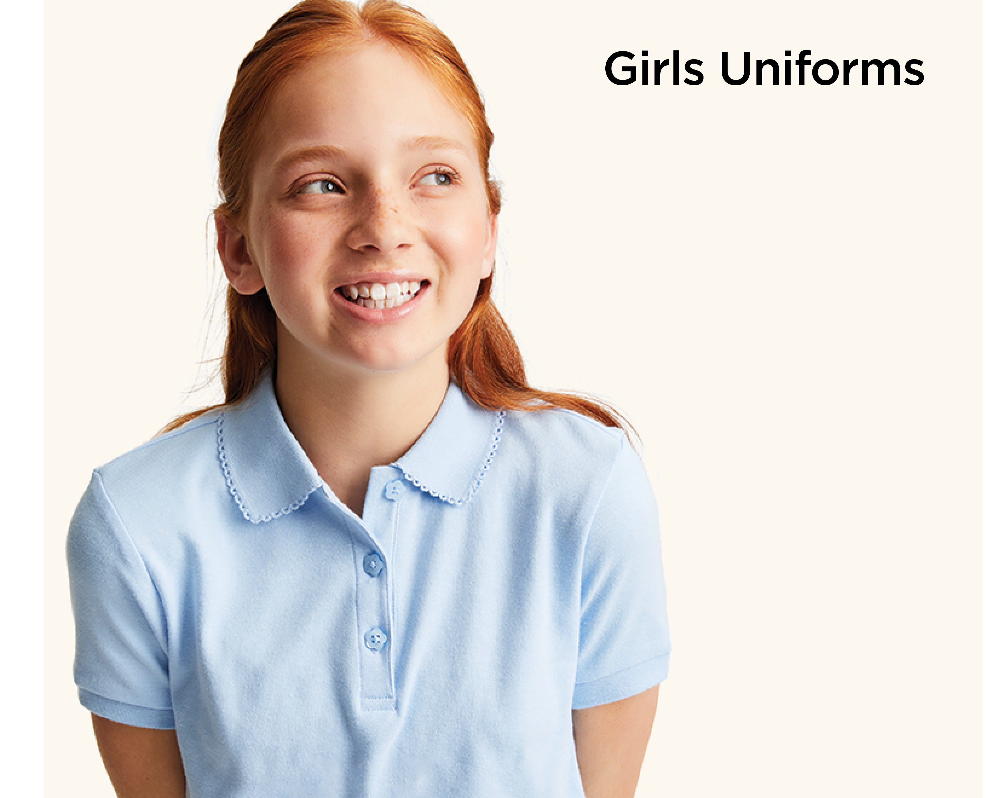 8711d4860 French Toast - Online Store | School Uniforms - French Toast