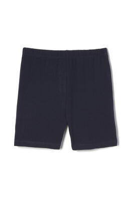 Product Image with Product code 1597,name  Uniform Kick Short   color NAVY
