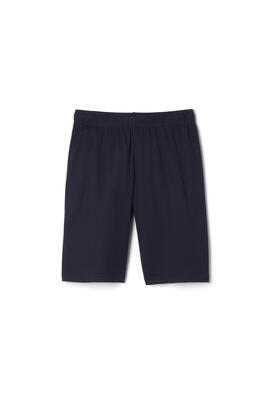 Product Image with Product code 1682,name  Closed Mesh Short   color NAVY