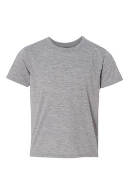 Product Image with Product code 4420,name  Short Sleeve Performance Tee   color SGRY