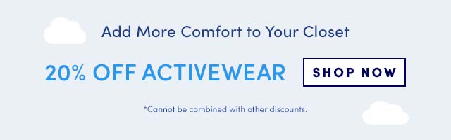 French Toast Activewear