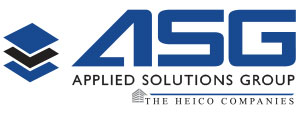 applied solution group